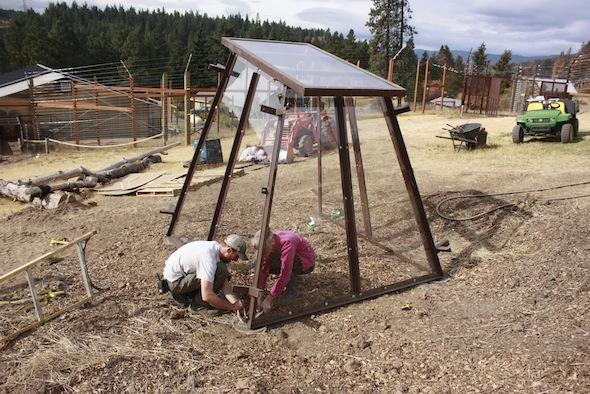 web caregiver volunteer construction negra cabin condo yh _MG_9868