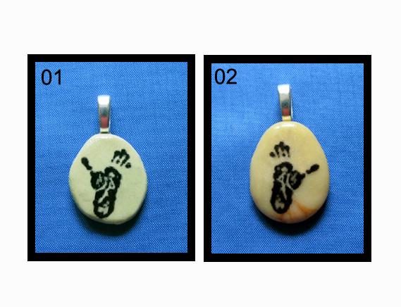chimp-footprint-pendant