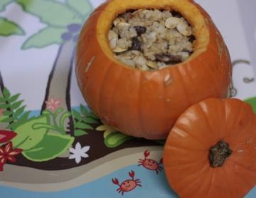 stuffed-pumpkins_web