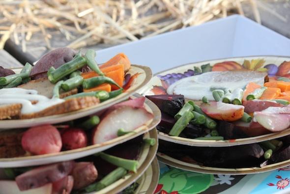 web_Thanksgiving_party_food_GH_ek_IMG_6702