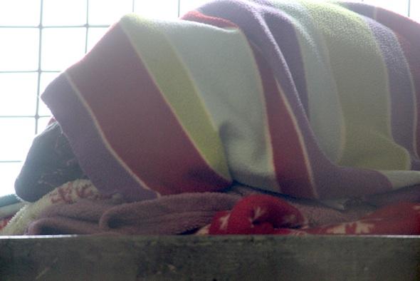 web_negra_covered_blanket_nest_PR_dm_IMG_7898