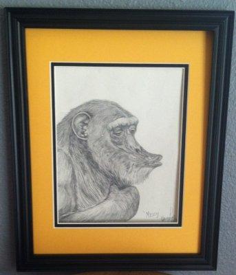 Missy graphite