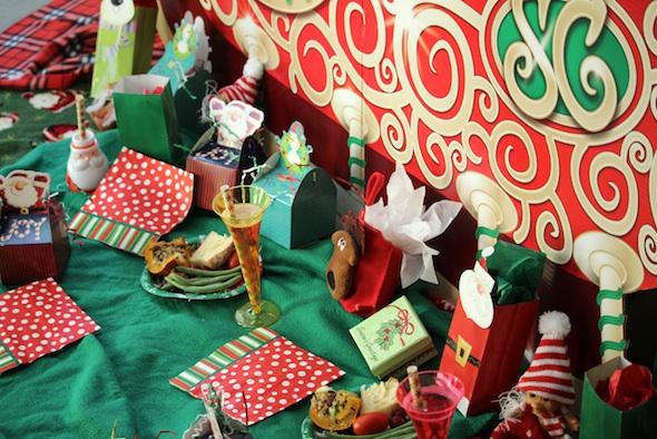 web_christmas_party_decor_set-up_pr_dm_IMG_1368