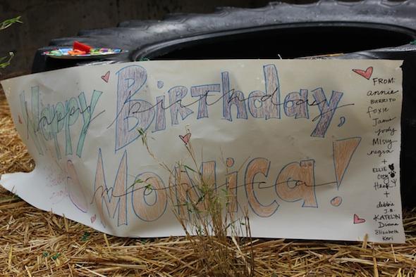 web_Happy_Birthday_monica_sign_party_GH_ek_IMG_1039