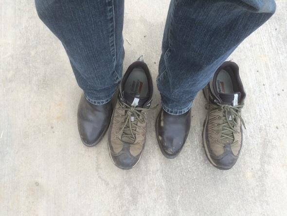 web_JB_small_boots_IMG_6592