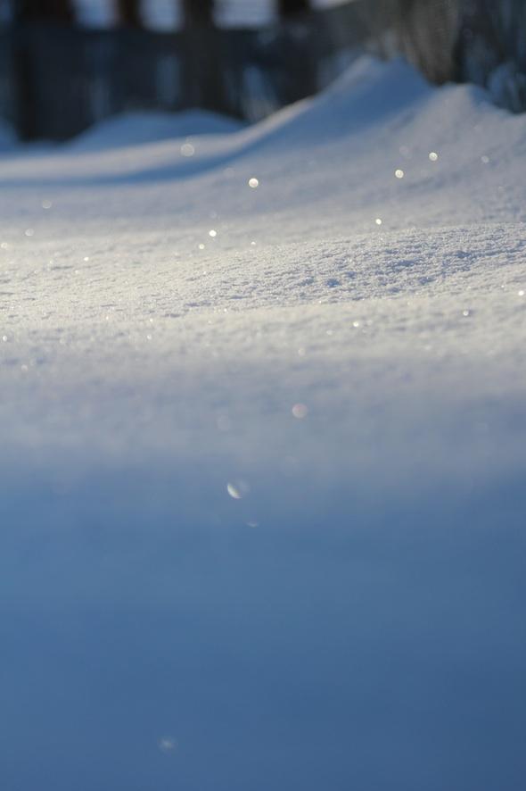 web_snow_glitter_yh_drift_kd_IMG_7232