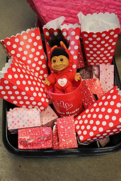 web_Valentines_Day_enrichment_preparations_troll_doll_IMG_9047