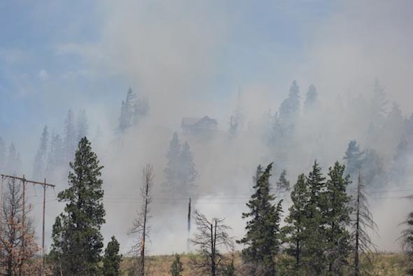 web_Fire_2016_hillside_smoke_IMG_3516