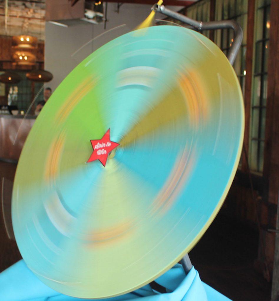 wheel_spin_crop_IMG_9094